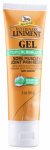 W F Young 407505 Veterinary Liniment Gel, 3-oz.