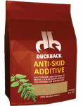 Duckback Products SC0063102 0.4LB Anti-Skid Additive