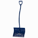 Garant YM18EAKDVSU Mountain Mover Snow Shovel, 18-In.
