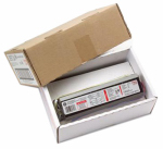 G E Lighting 23954 Electronic Fluorescent Light Ballast For 1-2 T8 Bulbs