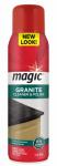 Magic American Corp-Homax 1816 Magic17OZ Stone Cleaner