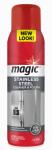 Weiman Products 3062 Stainless Steel Cleaner, 17-oz. Aerosol