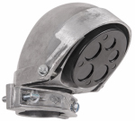 Thomas & Betts SH106-1 Service Cap 2""
