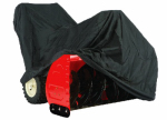 Arnold 490-290-0011 XL Snow Thrower Cover