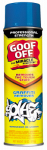 Barr The FG672 Graffiti Remover, 16-oz.