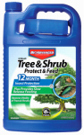 Sbm Life Science 701915A Tree/Shrub Feed, Gallon