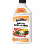 Spectrum Brands Pet Home & Garden HG-96390 Weed & Grass Killer Concentrate, 32-oz.