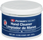 Itw Global Brands 01013 Blue Label Cream Hand Cleaner, 14-oz.