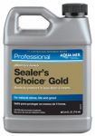 Custom Bldg Products AMSC24Z Sealer's Choice Gold, 24-oz.