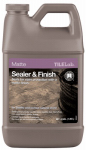 Custom Bldg Products TLMTSSHG Tile & Stone Sealer & Finish, Matte, 1/2-Gal.