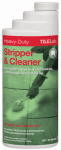 Custom Bldg Products TLSTSRAQT-3 Tile Stripper & Cleaner, 1-Qt.