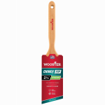 Wooster Brush 4410-2 1/2 Wooster Brush Chinex FTP AS Brush 2-1/2-Inch