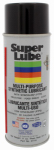 Synco Chemical 31110 Multi-Purpose Lubricant, 11-oz.