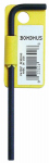 Bondhus 15916 1/2-In. Hex L-Key