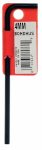 Bondhus 15980 12MM Hex L-Key