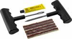 Hopkins Mfg/Bell Automotive 08806-M Tubeless Tire Kit, Heavy-Duty