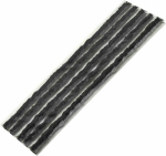 Bell Automotive Products 08820-M Tubeless Truck Tire Kit, Black