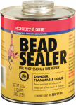 Hopkins Mfg/Bell Automotive 14101-M Bead Sealer, 1-Qt.