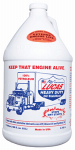 Warren Distribution LUC10002 Heavy Duty Oil Stabilizer, 1-Gal.