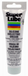 Synco Chemical 91003 Silicone Dielectric Grease, 3-oz.