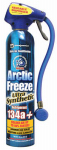 Ef Products AF-1 18OZ Arctic Freeze