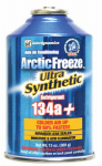 Ef Products AF-3 12OZ Arctic Freeze