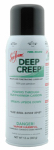 Midstates DC-14 Deep Creep Petroleum Penetrant & Lubricant, 14-oz.