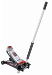 Shinn Fu Of America G-737 Speedy-Lift Garage Jack, 3-1/2-Ton
