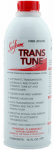 Midstates TT-16 Transtune Transmission Parts Cleaner, 16-oz.