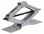 Shinn Fu Of America T-9456 Scissor Jack, 3,000-Lb. Capacity