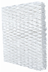 Kaz Usa HAC700PDQV1 Humidifier Replacement Filter B