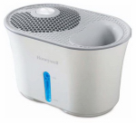 Kaz Usa HCM-710 Humidifier, Cool Mist, For Medium Rooms