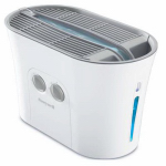 Kaz Usa HCM-750 Humidifier, Cool Mist, For Large Rooms