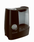 Helen Of Troy Codml HWM705B Filter-Free Humidifier, Warm Mist, For Medium Rooms