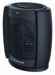 Kaz Usa HZ-7300 Energy Smart Cool Touch Personal Heater