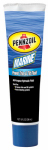 Pennzoil/Quaker State 3382 Marine Power Trim/Tilt Fluid, 10 ounce