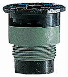 Toro Co M/R Irrigation 53860 570 Series 180-Degree Underground Sprinkler Nozzle, 8-Ft.