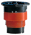 Toro Co M/R Irrigation 53872 570 Series Underground Sprinkler Nozzle End Strip, 4-Ft. x 15-Ft.