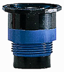 Toro Co M/R Irrigation 53889 570 Series 180-Degree Underground Sprinkler Nozzle, 10-Ft.