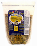 C & S Products 06331 UltraKibble Fowl Nutritional Supplement, 28-oz.