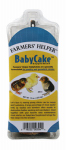 C & S Products 08304 BabyCake Nutritional Supplement for Chicks, 15-oz.