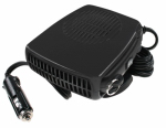 Old World Automotive Product PKC0J5 Car Window Heater/Defroster, 12-Volt