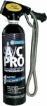 Ef Products ACP-100 A.C Pro Professional Formula Ultra Synethetic, R-134A, 20-oz.