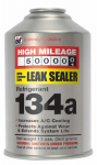 Ef Products HMR-134 12OZ R134A Refrigerant