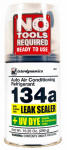 Ef Products RLS-3 10.25OZ A/C Refrigerant