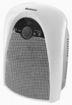 Jarden Consumer-Heater/Hum HFH436WGL-UM Bathroom Heater, Wall Mount