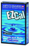 Boneco North America 33063 EZ Cal - Humidifier Cleaner/Descaler