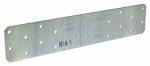 Simpson Strong Tie HRS416Z 3-1/4x16 12GA HVY Strap