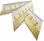 Senco Fastening Systems GC24APBX Framing Nails, Bright Finish, 2-3/8 x .113-In., 2,500-Ct.