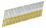 Senco Fastening Systems GE24ASBX Framing Nails, Bright Finish, 2-3/8 x .113-In., 2,500-Ct.